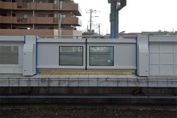 Keikyu170915