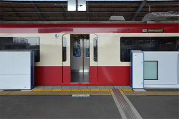 Keikyu170920