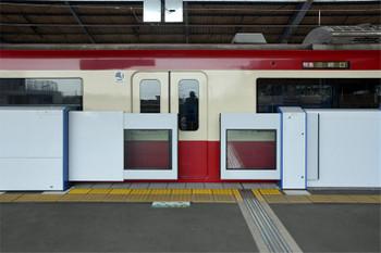 Keikyu170922