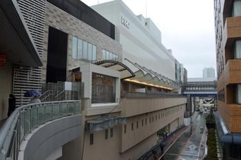 Chibajrchiba170926