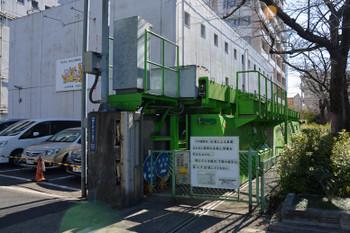 Tokyotoyomi170912