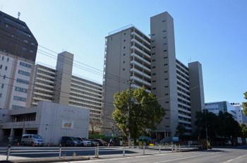 Tokyotoyomi170913