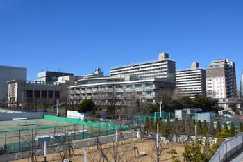 Tokyotoyomi170916