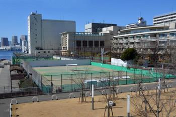 Tokyotoyomi170918
