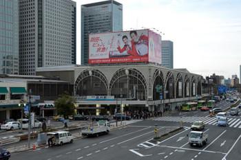 Tokyoshinagawa170951