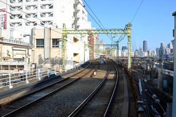 Tokyoshinagawa170953