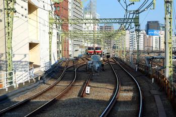 Tokyoshinagawa170954