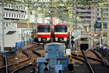 Tokyoshinagawa170955