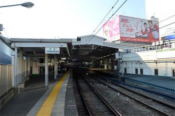 Tokyoshinagawa170956