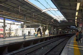 Tokyoshinagawa170957