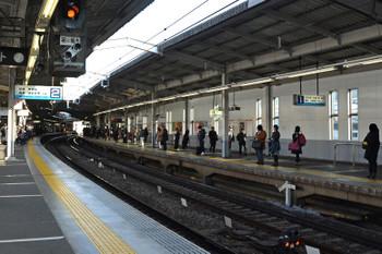 Tokyoshinagawa170958