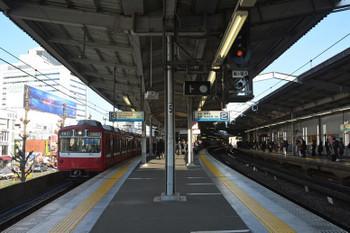 Tokyoshinagawa170959