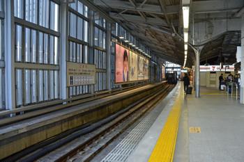 Tokyoshinagawa170960