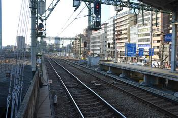 Tokyoshinagawa170962