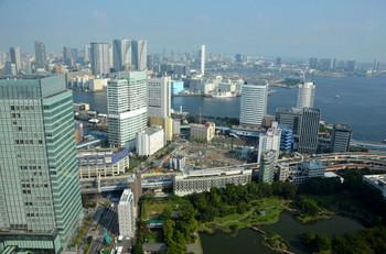 Tokyotakeshiba171011