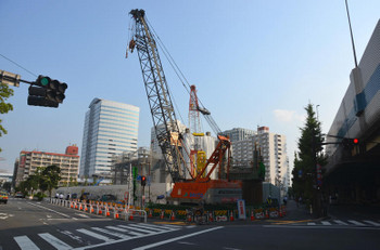 Tokyotakeshiba171016