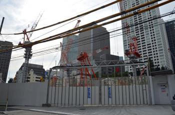 Tokyomoritrust171011