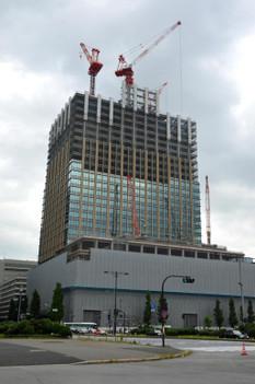 Tokyomarunouchi171014