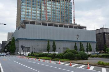 Tokyomarunouchi171016