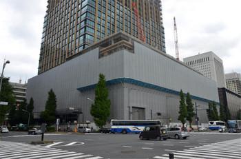 Tokyomarunouchi171017