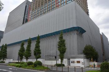 Tokyomarunouchi171021