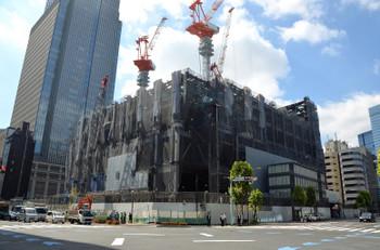 Tokyonihonbashi171011