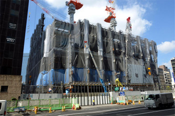 Tokyonihonbashi171014