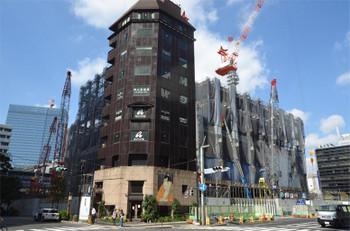 Tokyonihonbashi171015