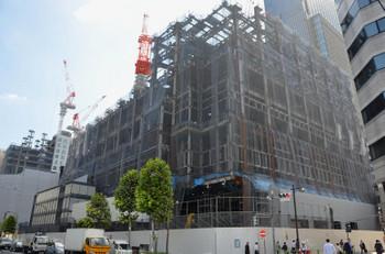 Tokyonihonbashi171018