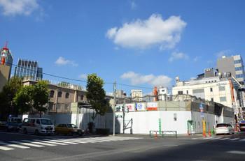 Tokyonihonbashi171019