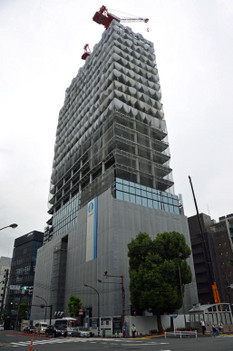 Tokyoshiba171011