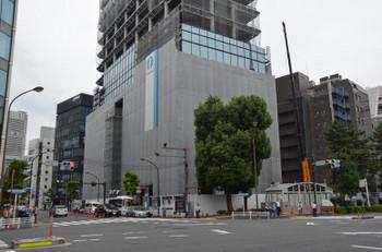 Tokyoshiba171012