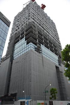 Tokyoshiba171013