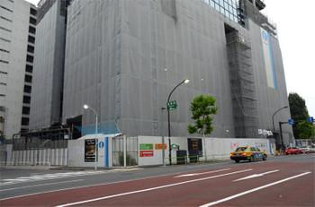 Tokyoshiba171014