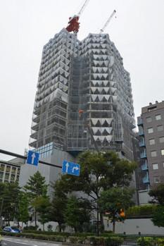 Tokyoshiba171015