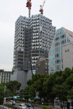 Tokyoshiba171016