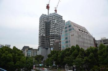 Tokyoshiba171017