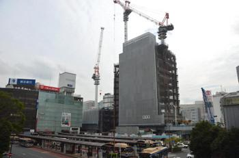 Yokohamajr171011