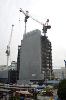 Yokohamajr171012