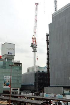 Yokohamajr171015