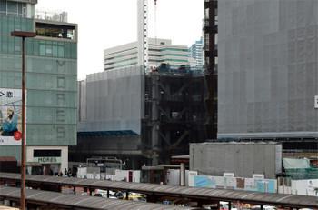 Yokohamajr171016