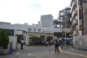 Yokohamajr171018