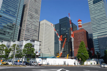 Tokyooh171011