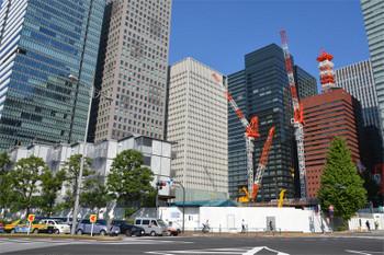 Tokyooh171012