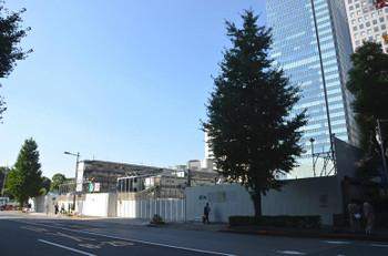 Tokyooh171014