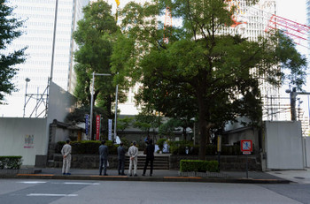 Tokyooh171015