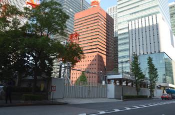 Tokyooh171016