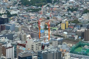 Tokyoseibu171011