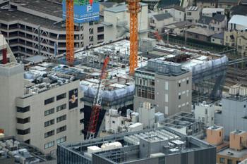 Tokyoseibu171012