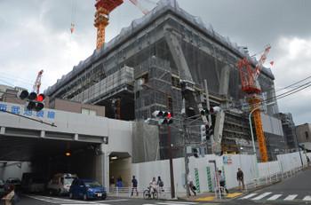 Tokyoseibu171015